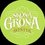 http://www.skonagronaaventyr.se